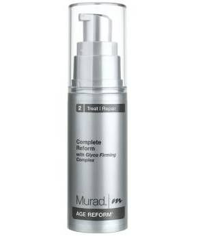 Dr. Murad Complete Reform with Glyco Firming Complex