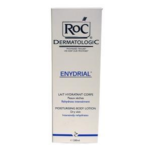 Roc Enydrial Body 200 ml