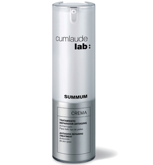 Cumlaude Lab Summum Crema 40ml