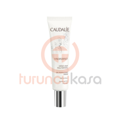 Caudalie Vinoperfect Day Perfecting Cream 40ml