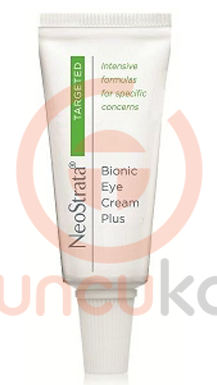 Neostrata Bionic Eye Cream Plus 15 g.