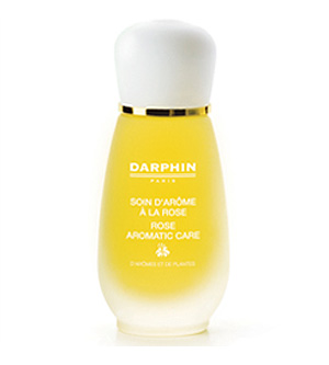 Darphin Organic Rose Aromatic Care 15 ml