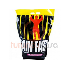 Universal Gain Fast Bag Chocolate 4,5 Kg