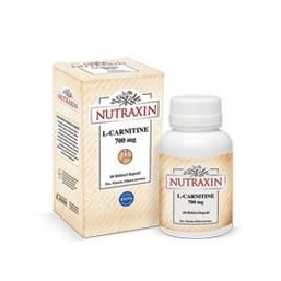 Nutraxin L-Carnitine