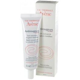 Avene Antirougeurs Fort 30ml
