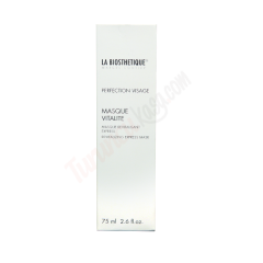 La Biosthetique Masque Vitalite 75 ml
