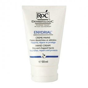 Roc Enydrial Hand Cream 50 ml