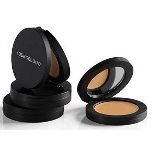Youngblood Ultimate Concealer Compact Mineral Kapatıcı