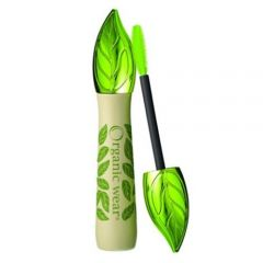 Physicians Formula Organic Wear Mascara