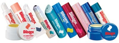 Blistex Intensive Hand Cream