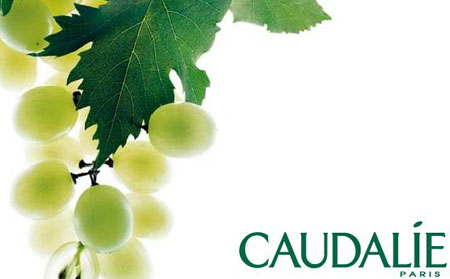 Caudalie Grape Water 50 ml - %100 Organik Üzüm Suyu
