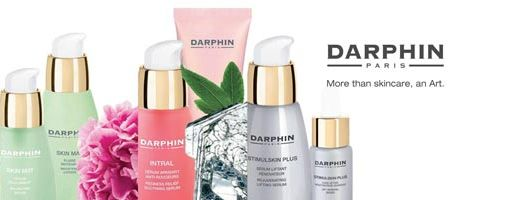 Darphin Predermine Anti Wrinkle & Firming Set