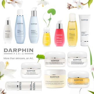 Darphin Orange Blossom Aromatic Care 15 ml