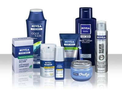 Nivea For Men Extreme Comfort After Shave Balsam Tahriş Karşıtı 100 ml