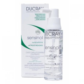 Ducray Sensinol Serum 30 ml :