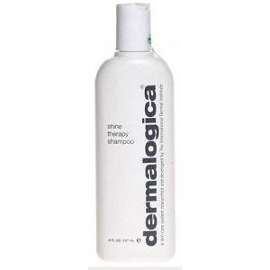 Dermalogica Shine Therapy Shampoo 237ml :