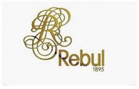 Rebul Fig Blossom (180 ml)