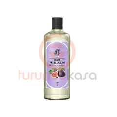 Rebul Fig Blossom (270 ml) :