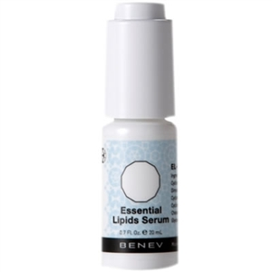 Benev Essential Lipids Serum 20ml :