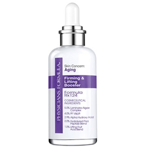 Physicians Formula Firming & Lifting Booster 30ml :