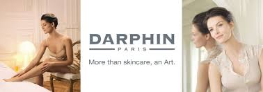 Darphin Intral Soothing Cream 50ml :
