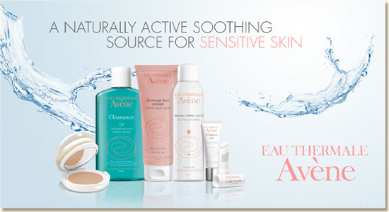 Avene Tolerance Extreme Lait Nettoyant Cleasing Lotion 200 ml. :