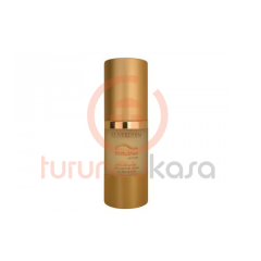 Coverderm Botumax Serum :