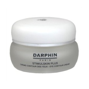 Darphin Stimulskin Plus Eye Contour Cream 15 ml