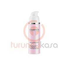 Darphin Melaperfect Anti-Dark Spots Perfecting Treatment 50 ml :