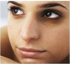 La Roche Posay Pigmentclar Eyes Yeux 15ml :