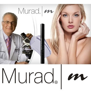 Dr Murad Oil-Free Sunscreen Broad Spectrum Spf 30 50ml: