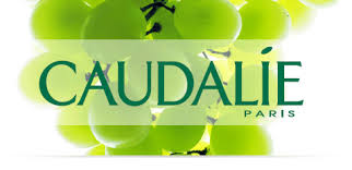 Caudalie Instant Foaming Cleanser 150ml :