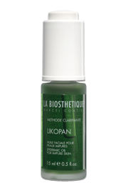 La Biosthetique Likopan 15 ml :