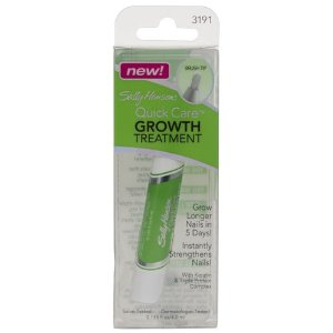 Sally Hansen Ultra Smoothing Growth Treatment Pen :