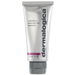 Dermalogica Multivitamin Hand And Nail Treatment 75 ml :