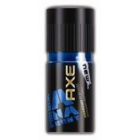 Axe Anarchy Him Deodorant :