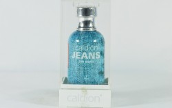 Caldion EDT For Women 50ml Jeans :