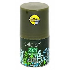 Caldion Zen For Men Deo Roll-on 50ml :