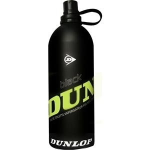 Dunlop Black EDT For Man Yeşil 125ml :