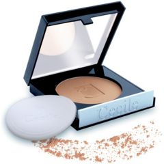 Cecile Invisible Wet & Dry Powder :