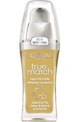 L'oreal Make-up True Match Fondöten