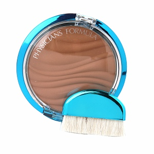 Physicians Formula Mineral Wear Talc Free Spf30 :