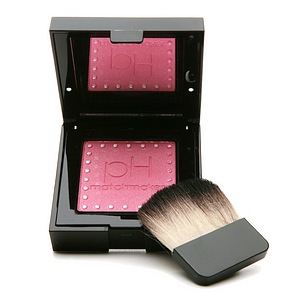 Physicians Formula Matchmaker Powered Blush :