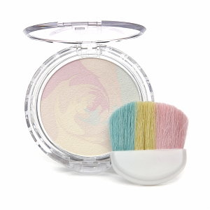 Physicians Formula Mineral Wear Correcting Powder Pudra(Astar Kat) :