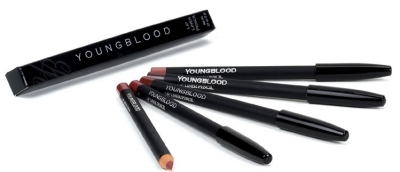 YoungBlood Lip Liner Pencil :