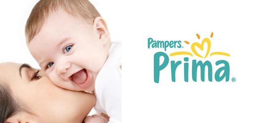 Prima Premium Care 2 Beden Mini İkiz Paket 54'lü ( 3-6 kilo )