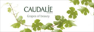 Caudalie Make Up Remover Cleansing Water 200 ml :