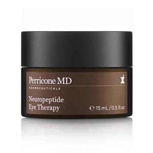Perricone MD Neuropeptide Eye Therapy 15 ml :
