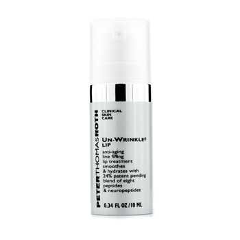 Peter Thomas Roth Un Wrinkle Lip Treatment 10 ml
