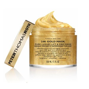 Peter Thomas Roth 24 K Gold Mask 150 ml :